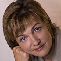 Елена Тимошкина