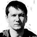 Виктор Бормотов