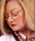 Линда Херд