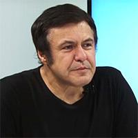 Икбаль Дюрре