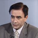 Айдын Мехтиев