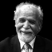 Хабиб Фуани