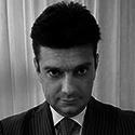 Соломон Соловьев