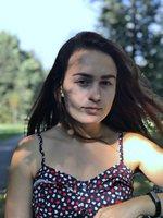 Диана Гаврилова