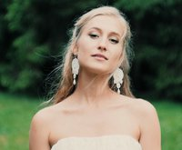 Александра Балан-Сенчук
