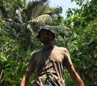 Сергей Стефанов