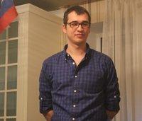 Артём Пермяков