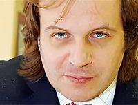 Петр Фадеев