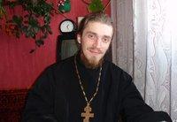 игумен Феогност Пушков