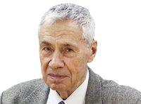 Владимир Дворкин