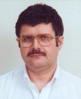 Александр Батуриди