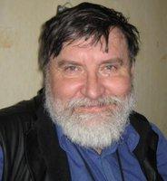 Валерий Хилтунен