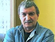 Виктор Притула