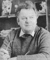 Станислав Пастухов