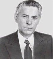 Анатолий Иващенко