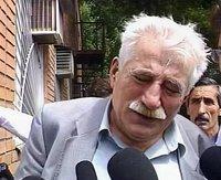 Абдулла Хамзаев