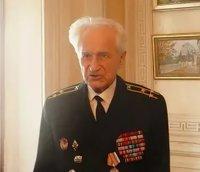 Леонид Черноусько