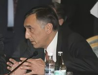 Георгий Габуния