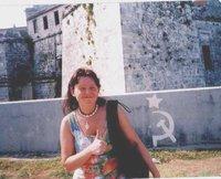 Ирина Маленко
