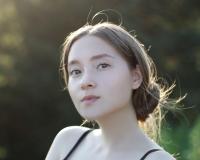 Анна Казанцева
