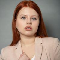 Руфина Гаянова