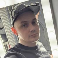 Игорь Рябов