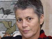 Татьяна Набатникова
