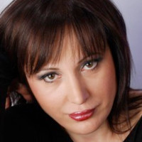 Мирослава Димитрова-Козлеков