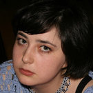 Cтелла Чиркова1