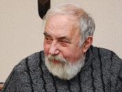 Георгий Целмс