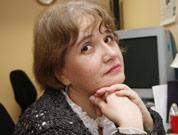Виктория Пешкова