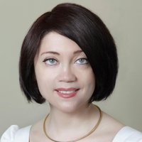 Нателла Джакели