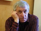 Григорий Друговейко