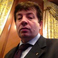 Дмитрий Сиваков