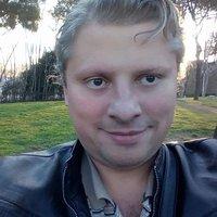 Михаил Гуманов