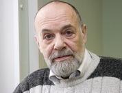 Владимир Грудский