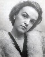 Евгения Гуцалова