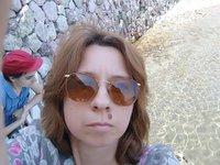 Татьяна Маркина