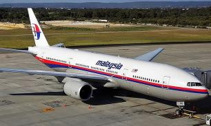 Le Parisien: пилот MH370 убил пассажиров и утопил Boeing в океане