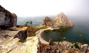 Сакральную землю байкальского острова Ольхон вернули государству