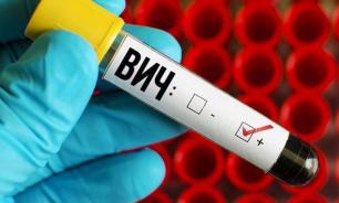 За 2018 год 19 россиян подверглись заражению ВИЧ в больницах