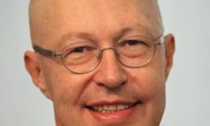 Валерий Соловей: Россию ждут кардинальные изменения