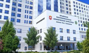 Крым: в России можно жить, при Украине пришлось бы умирать