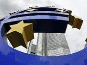 Рыть могилу евро преждевременно?