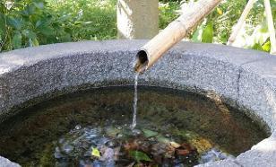 Донбасс с 1 апреля может остаться без воды