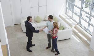 Как продать свою квартиру дороже