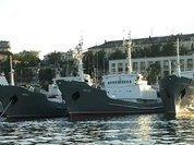 Михаил Ненашев: Строительство российских авианосцев в Крыму обосновано