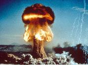 Предотвратившие Третью мировую войну