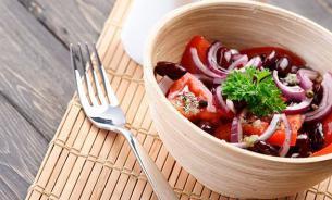 Даже 30-дневный отказ от вредной пищи может укрепить здоровье