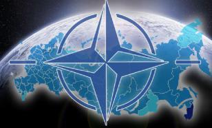 Россия способна бюджетно парализовать атакующую армию НАТО
